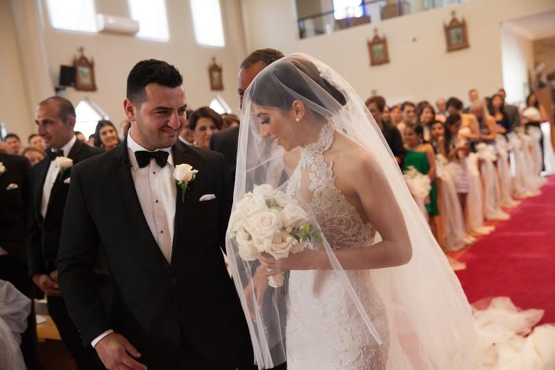 Daniella_Brendan_Classic-Wedding_012