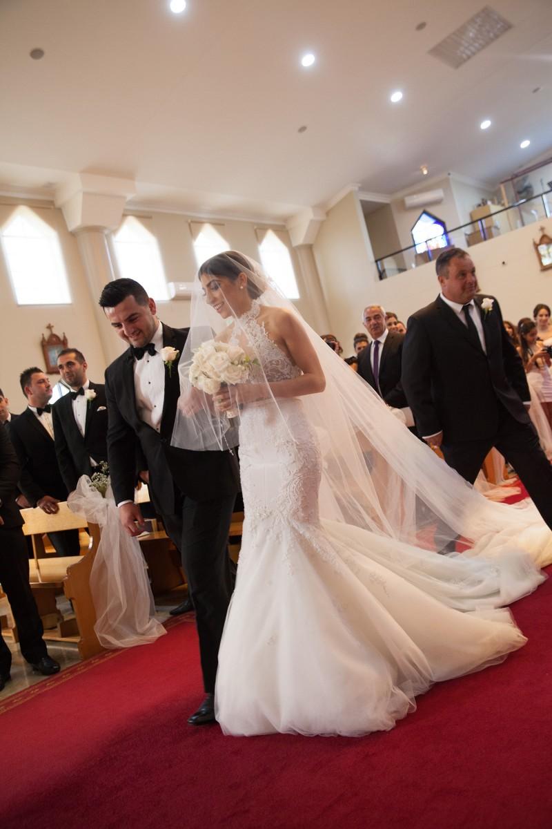 Daniella_Brendan_Classic-Wedding_013
