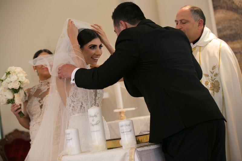 Daniella_Brendan_Classic-Wedding_015