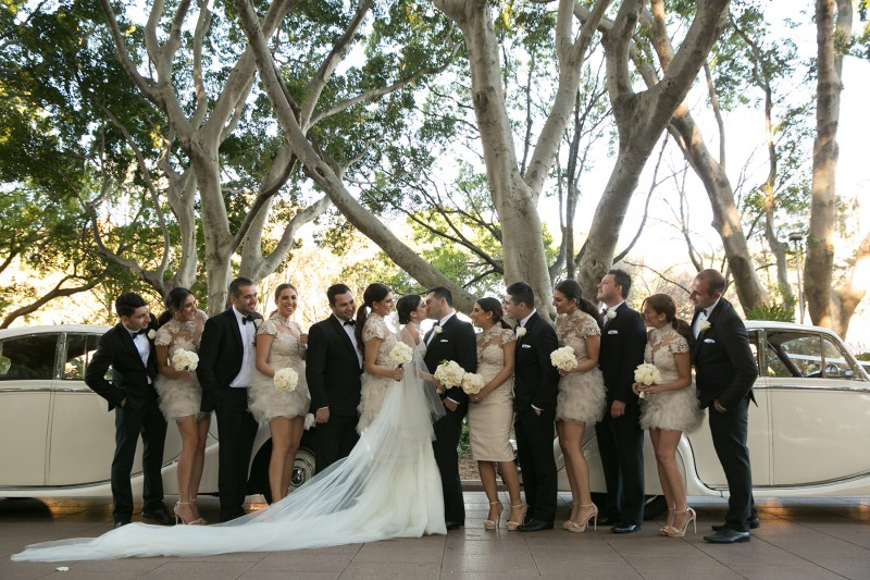Daniella_Brendan_Classic-Wedding_019