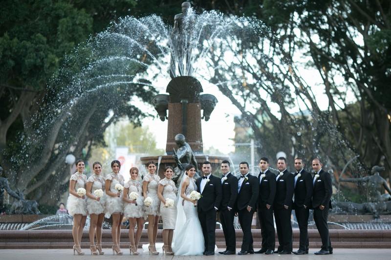 Daniella_Brendan_Classic-Wedding_021