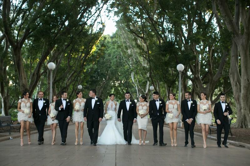 Daniella_Brendan_Classic-Wedding_024