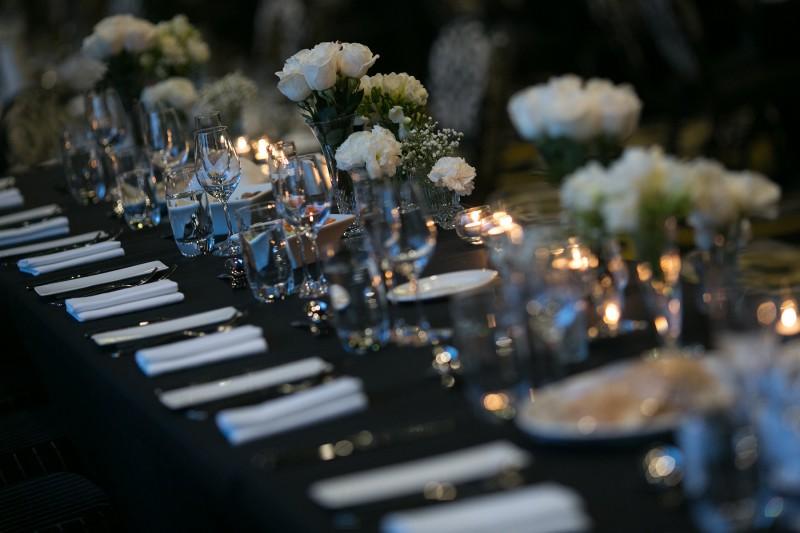 Daniella_Brendan_Classic-Wedding_029