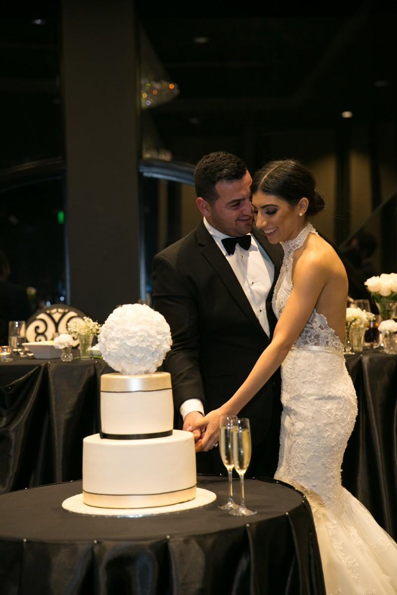 Daniella_Brendan_Classic-Wedding_030