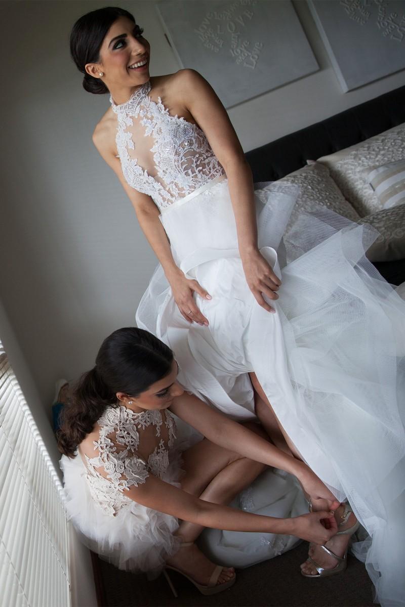 Daniella_Brendan_Classic-Wedding_SBS_002