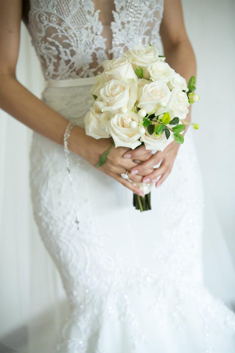 Daniella_Brendan_Classic-Wedding_SBS_003