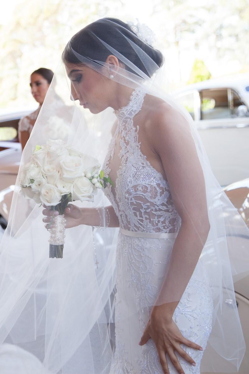 Daniella_Brendan_Classic-Wedding_SBS_008