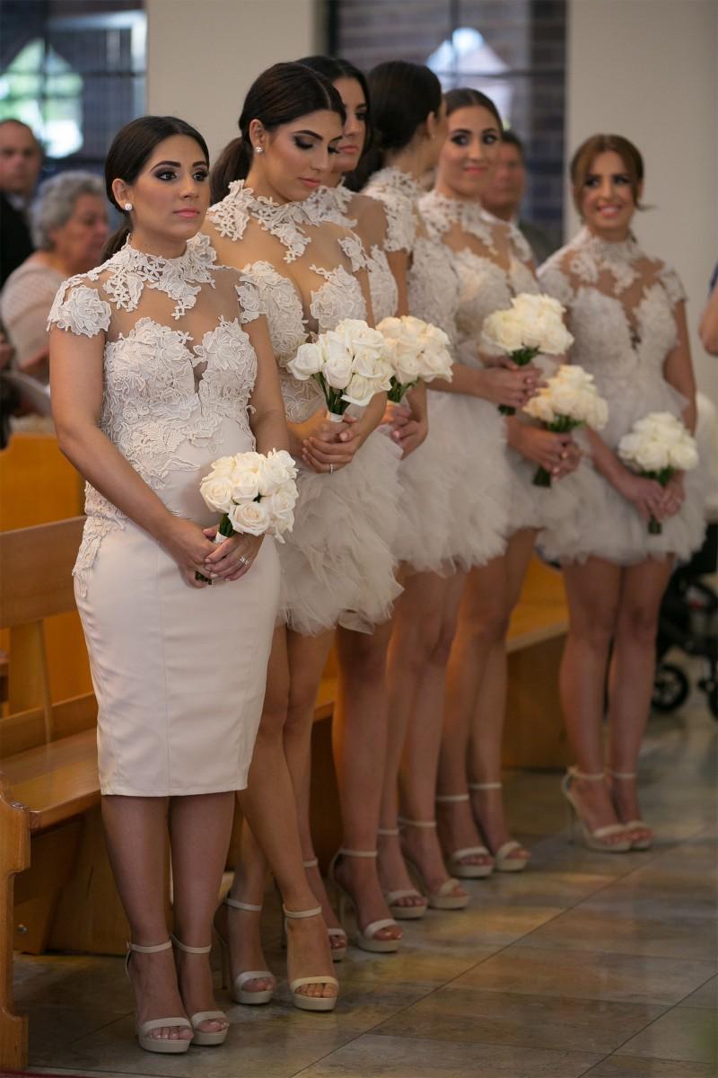 Daniella_Brendan_Classic-Wedding_SBS_012