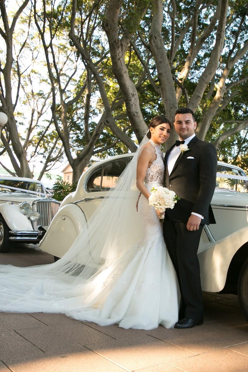 Daniella_Brendan_Classic-Wedding_SBS_013