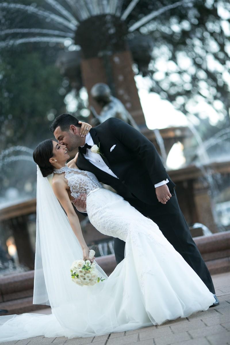 Daniella_Brendan_Classic-Wedding_SBS_016