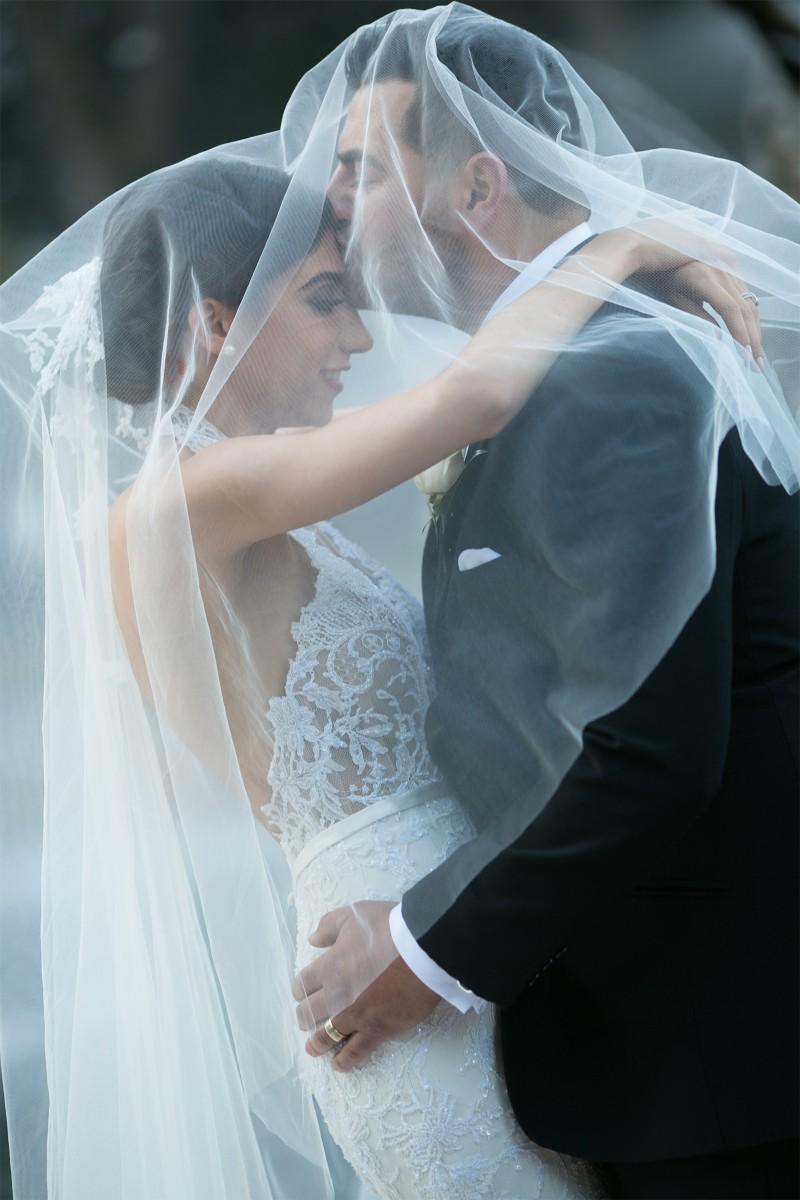 Daniella_Brendan_Classic-Wedding_SBS_017