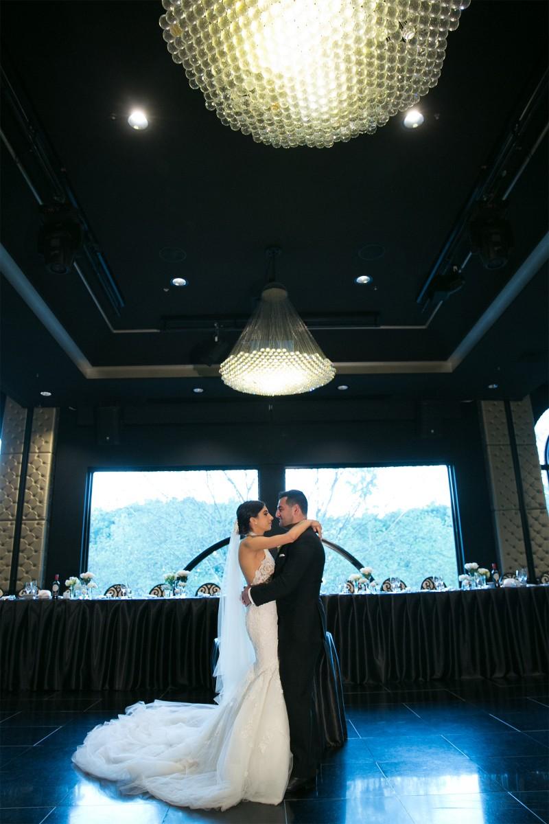 Daniella_Brendan_Classic-Wedding_SBS_018