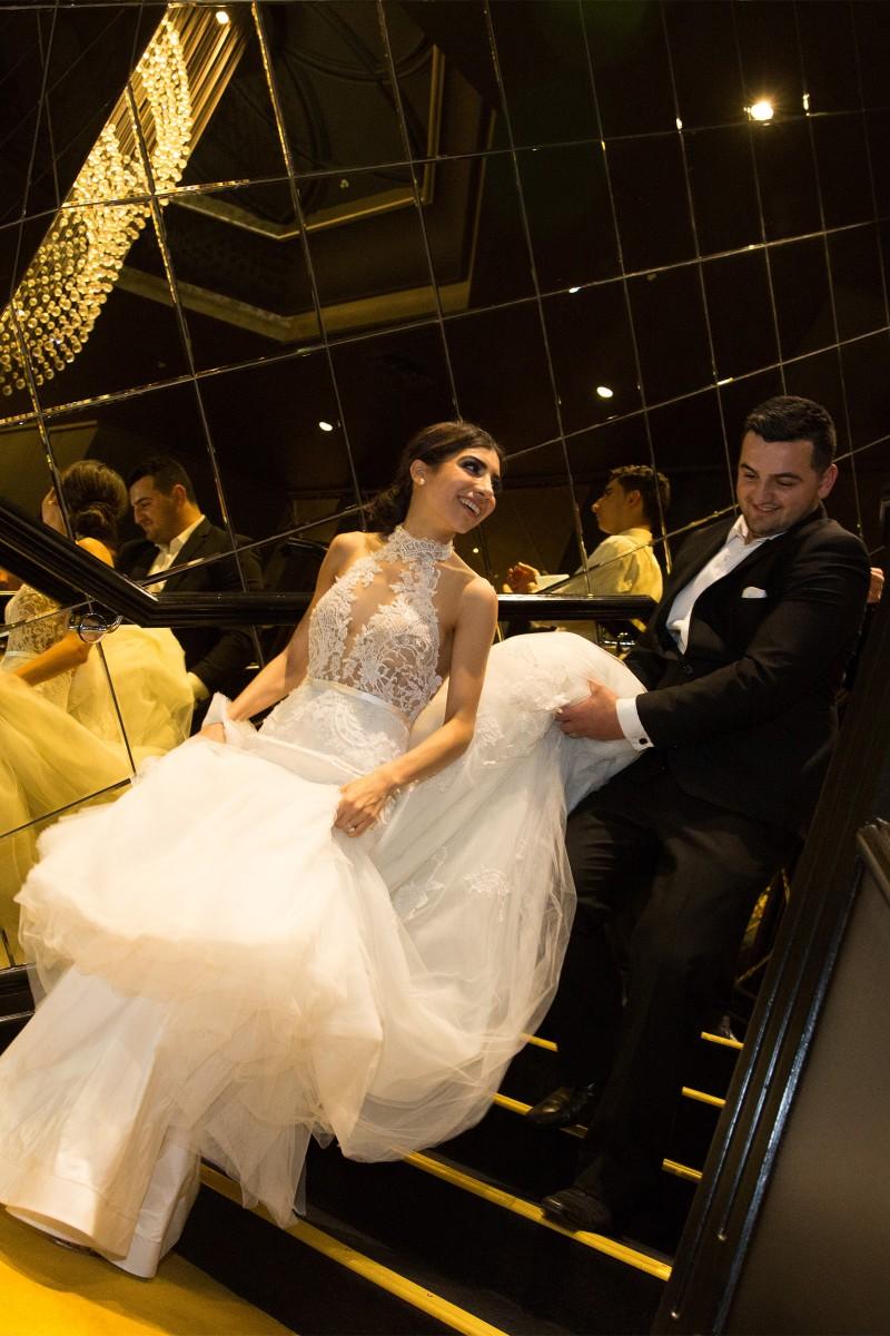 Daniella_Brendan_Classic-Wedding_SBS_022