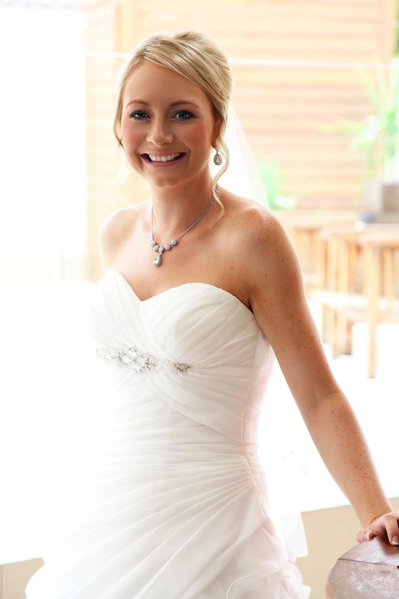 Haley_Andrew_Classic-Wedding_004