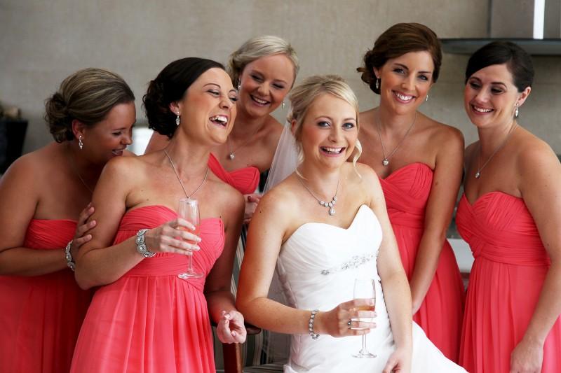 Haley_Andrew_Classic-Wedding_006