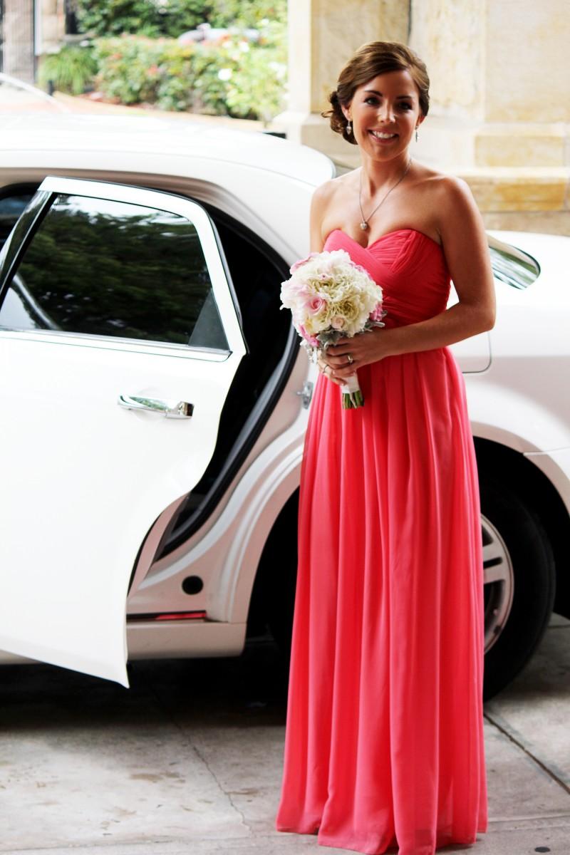 Haley_Andrew_Classic-Wedding_012