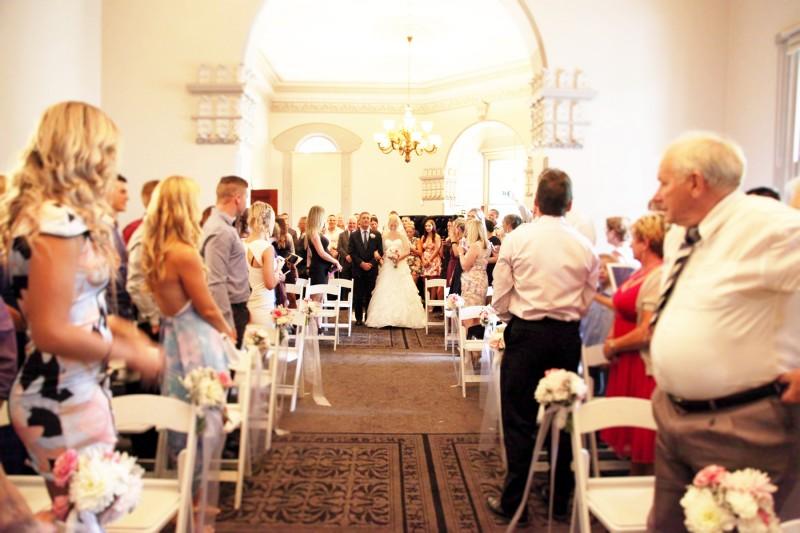 Haley_Andrew_Classic-Wedding_014