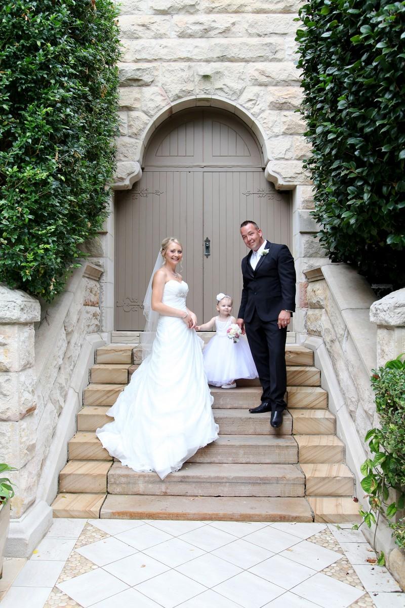 Haley_Andrew_Classic-Wedding_019