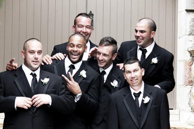 Haley_Andrew_Classic-Wedding_023