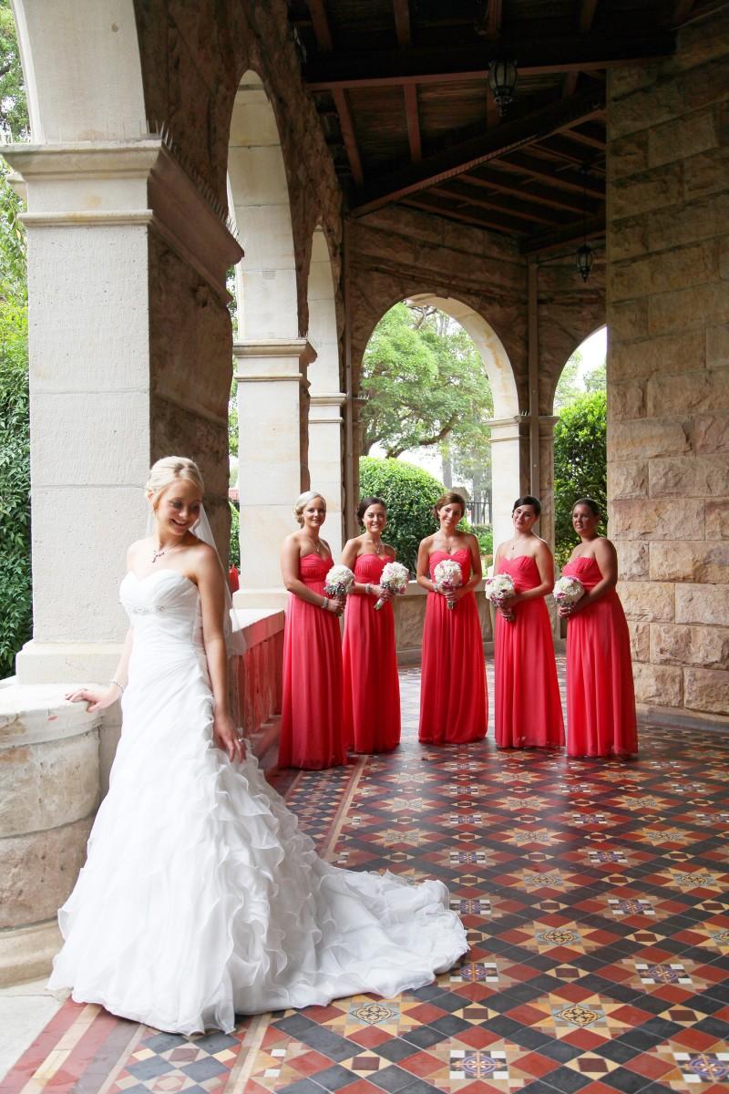 Haley_Andrew_Classic-Wedding_024
