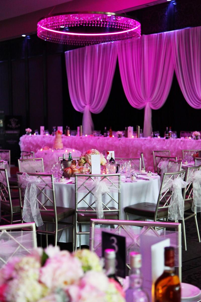 Haley_Andrew_Classic-Wedding_026