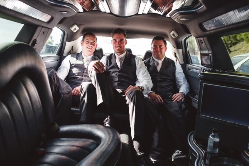 Hannah_Brent_Elegant-Wedding_002