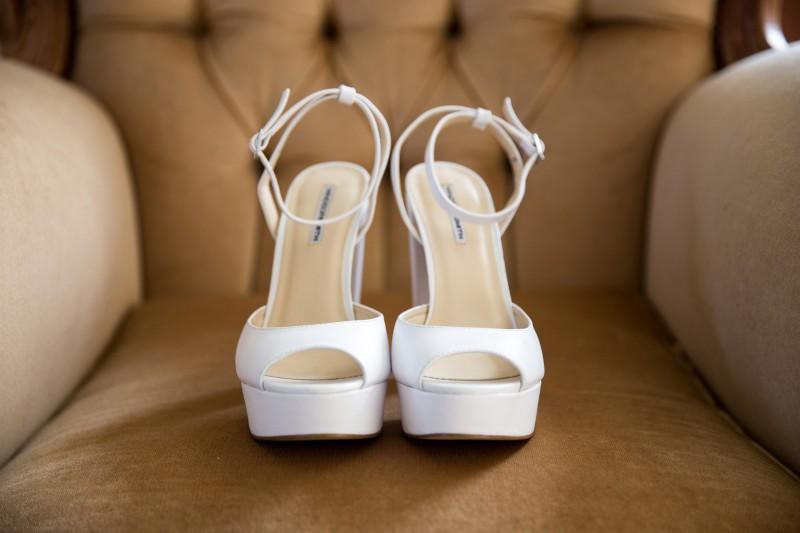 Hannah_Brent_Elegant-Wedding_008