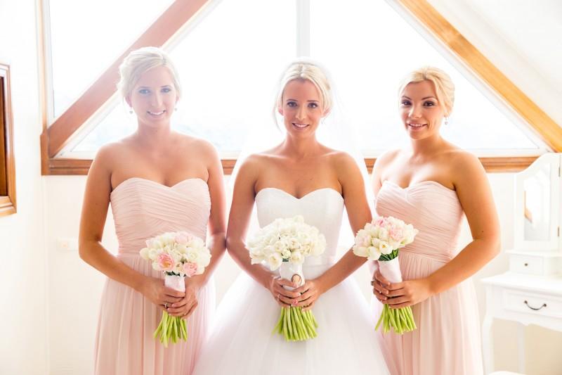 Hannah_Brent_Elegant-Wedding_019