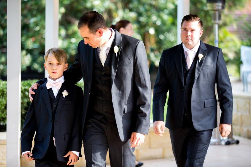 Hannah_Brent_Elegant-Wedding_020
