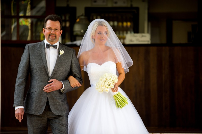Hannah_Brent_Elegant-Wedding_023
