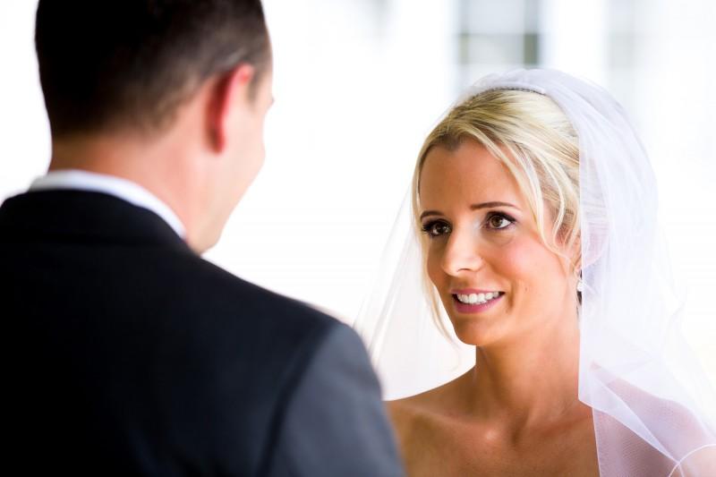Hannah_Brent_Elegant-Wedding_024
