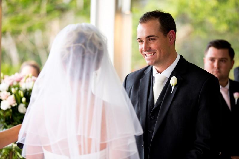 Hannah_Brent_Elegant-Wedding_026
