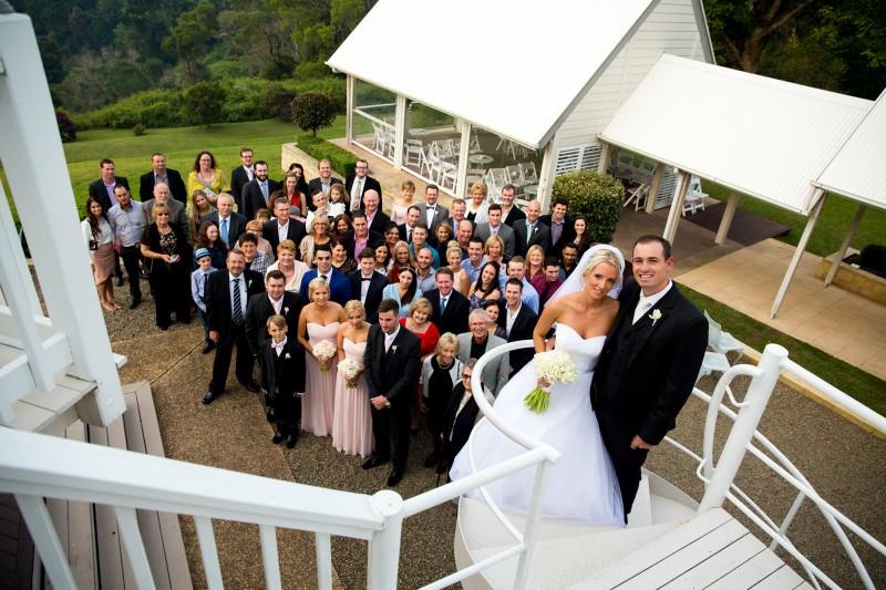 Hannah_Brent_Elegant-Wedding_028