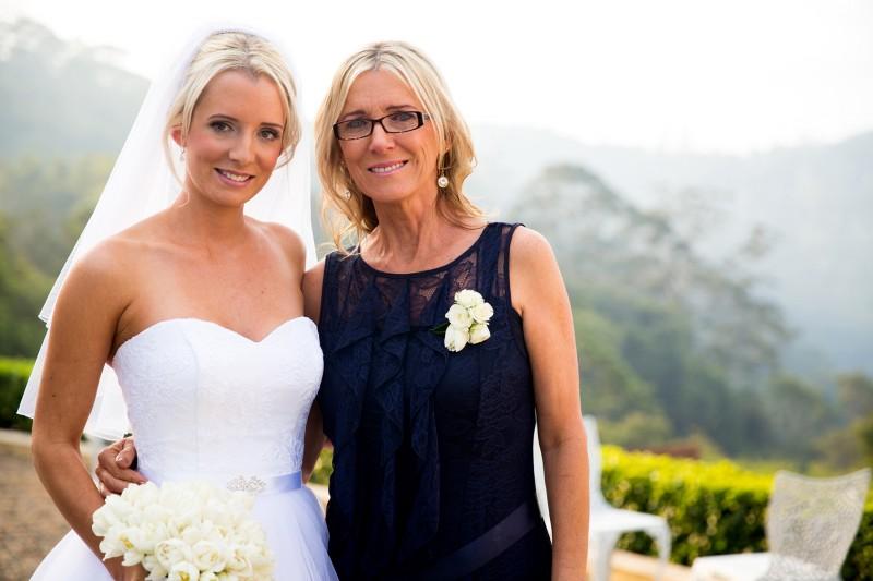 Hannah_Brent_Elegant-Wedding_029