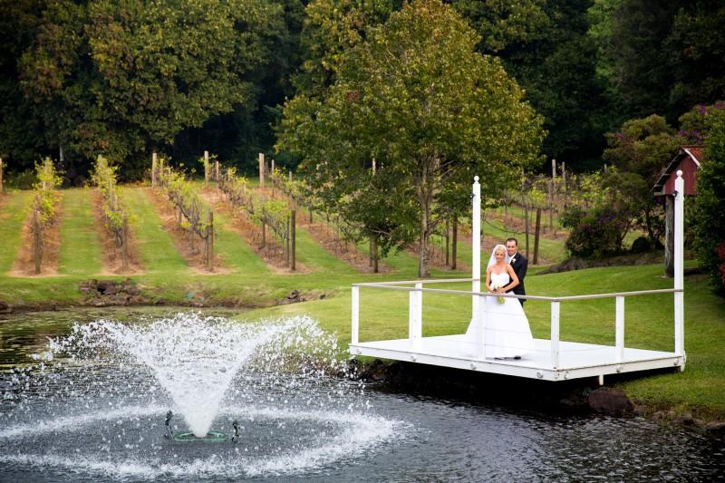 Hannah_Brent_Elegant-Wedding_031