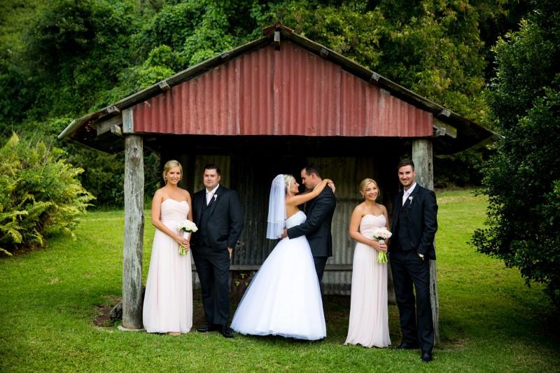 Hannah_Brent_Elegant-Wedding_032