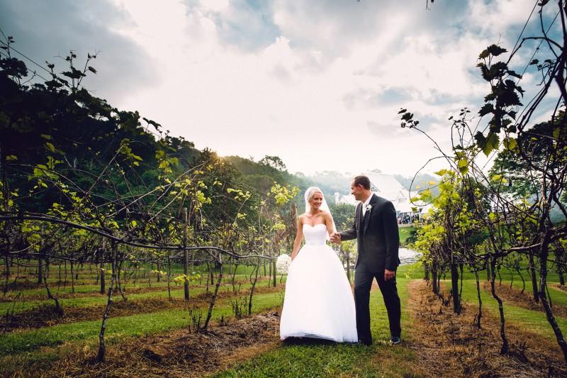 Hannah_Brent_Elegant-Wedding_034