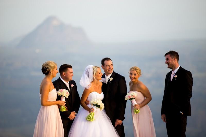 Hannah_Brent_Elegant-Wedding_037