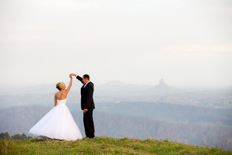 Hannah_Brent_Elegant-Wedding_038
