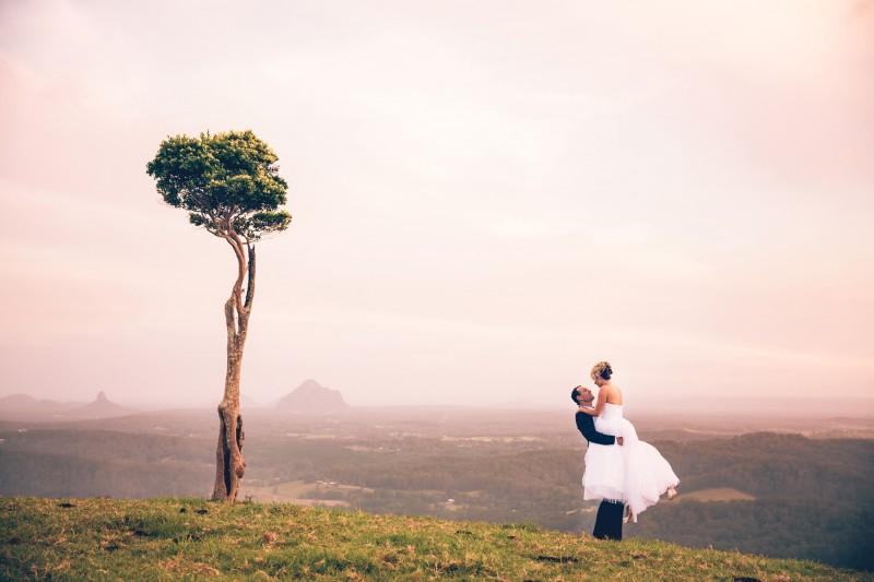 Hannah_Brent_Elegant-Wedding_042