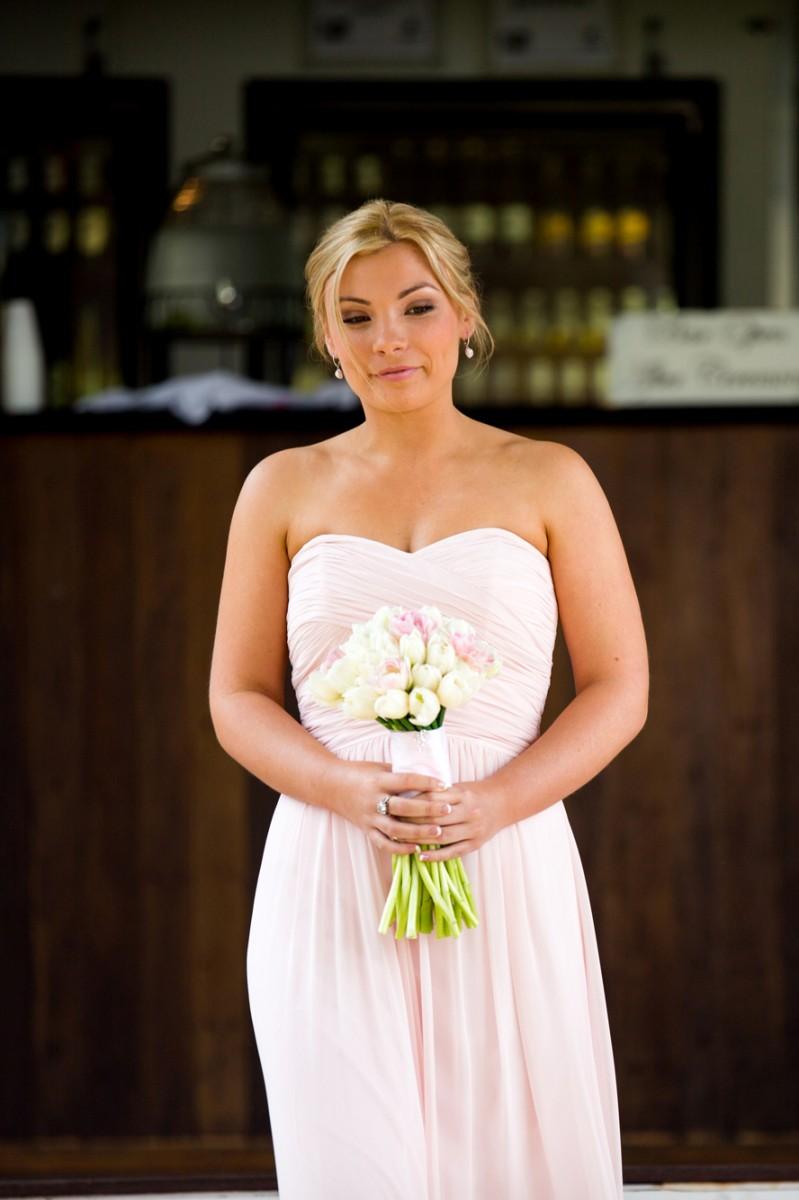 Hannah_Brent_Elegant-Wedding_SBS_014