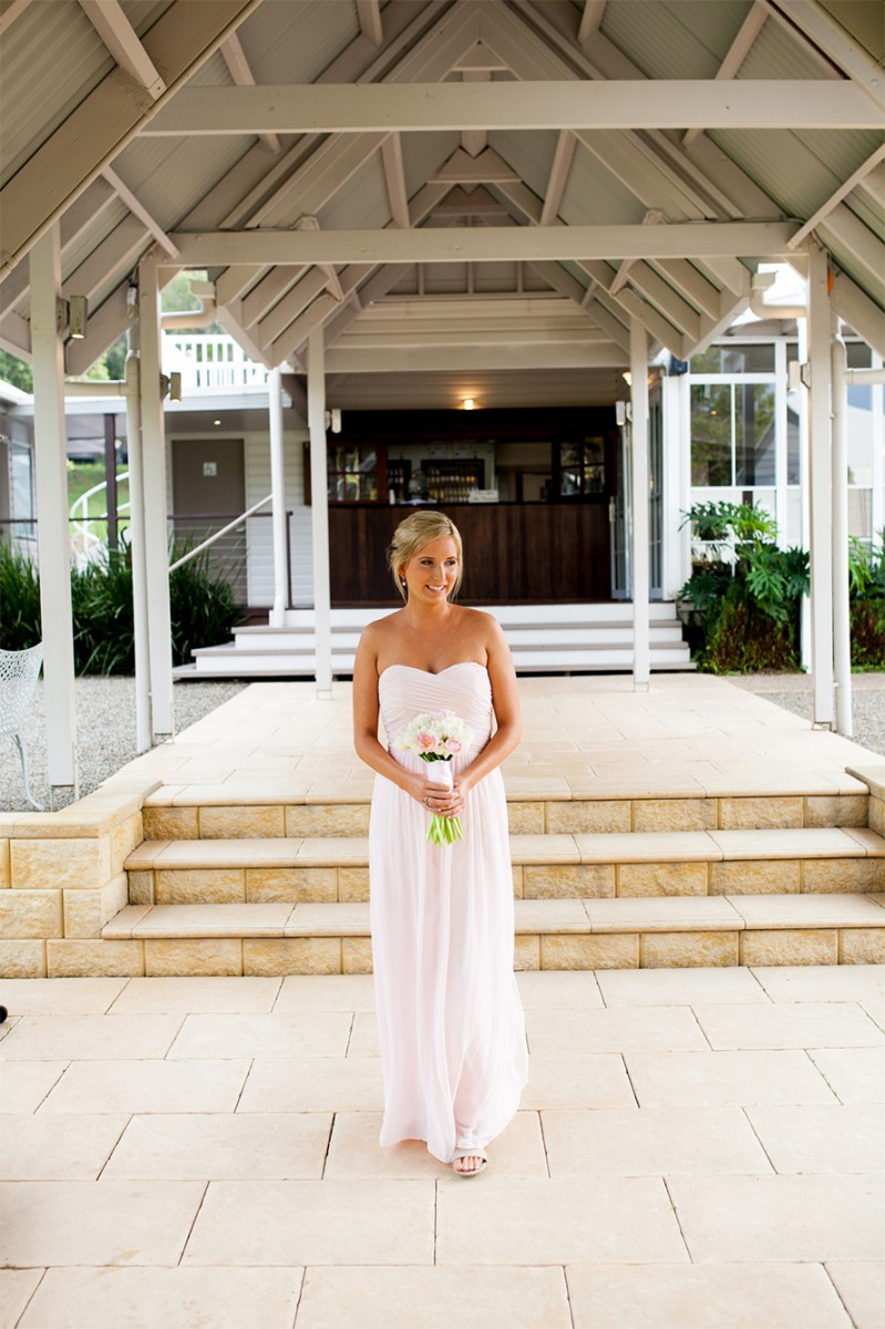 Hannah_Brent_Elegant-Wedding_SBS_015