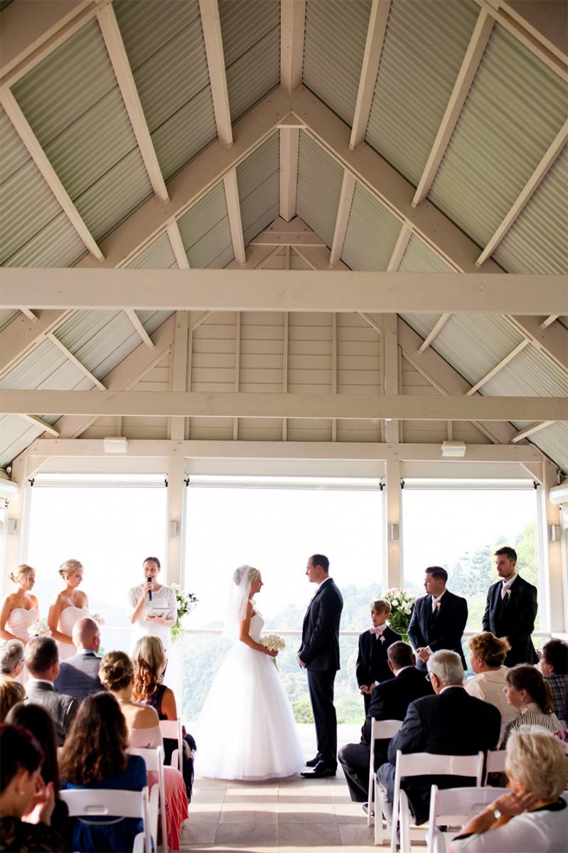 Hannah_Brent_Elegant-Wedding_SBS_017