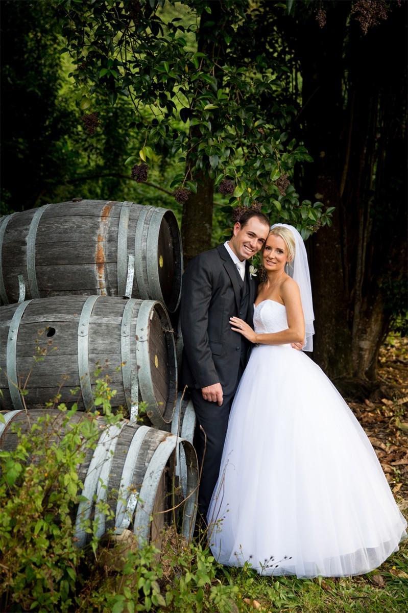 Hannah_Brent_Elegant-Wedding_SBS_023