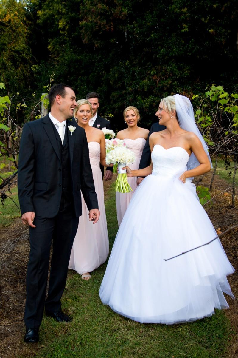 Hannah_Brent_Elegant-Wedding_SBS_024