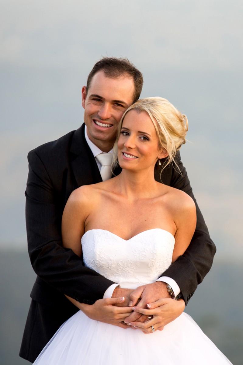 Hannah_Brent_Elegant-Wedding_SBS_026