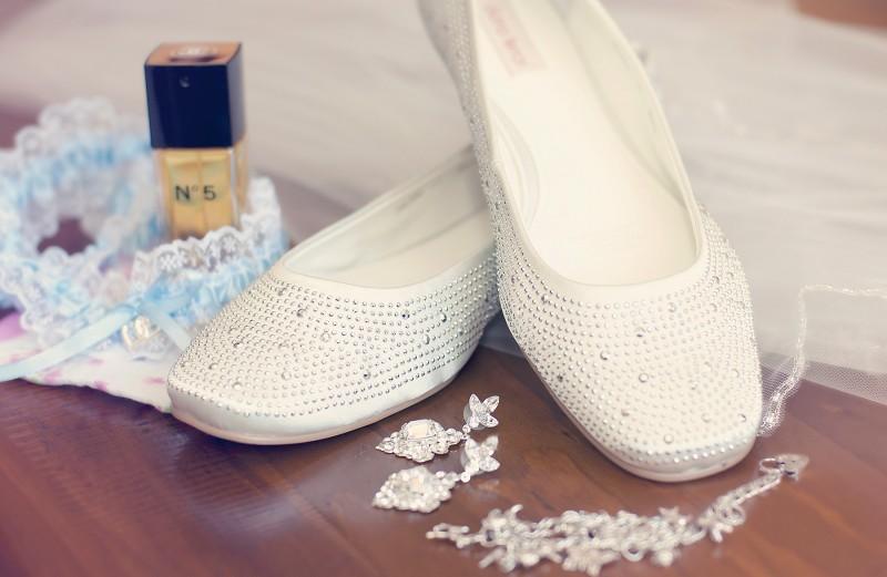 Larni_Daniel_Romantic-Wedding_005