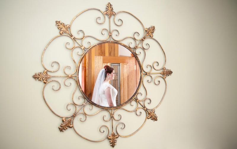 Larni_Daniel_Romantic-Wedding_012