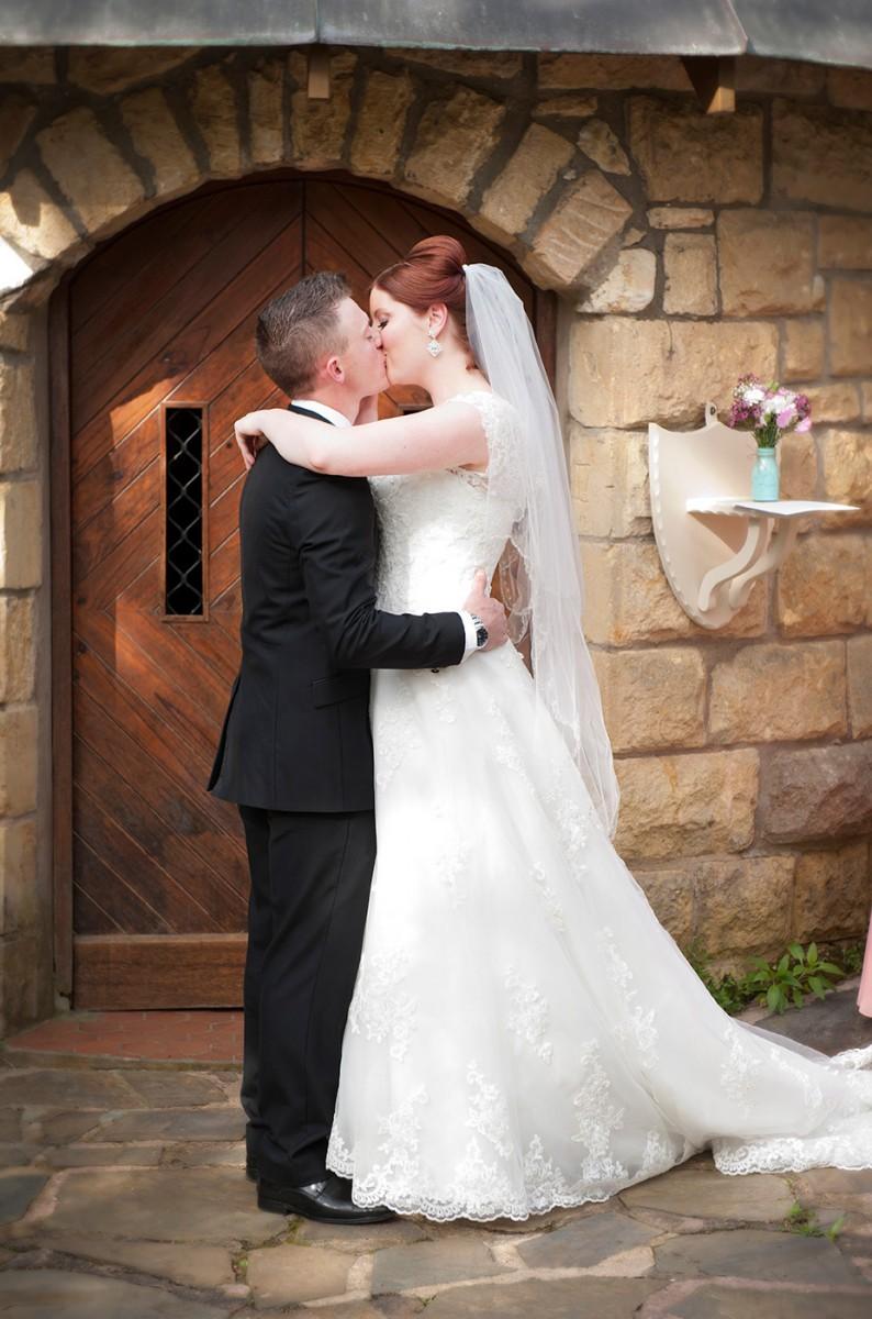 Larni_Daniel_Romantic-Wedding_017