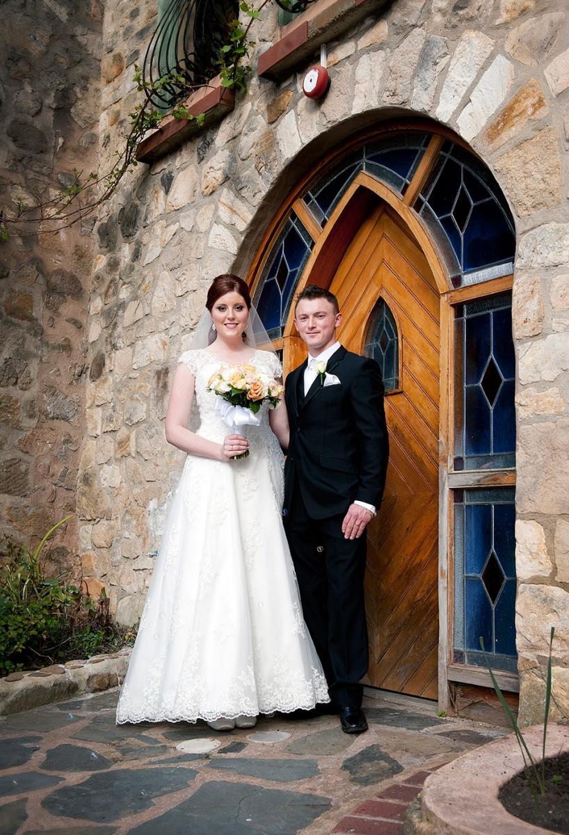 Larni_Daniel_Romantic-Wedding_020